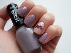 My Nails, Chic, Beauty, Shabby Chic, Elegant, Beauty Illustration