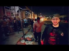 Andy Mineo - Young