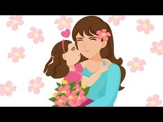 Rysunek Mamy - Piękna piosenka o Mamie - YouTube Ukulele, Guitar, Disney Characters, Fictional Characters, Youtube, Diagram, Play, Fantasy Characters, Youtubers