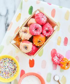 anthologymag-blog-reciperoundup-donuts-4