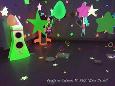 Reggio, Planets, Gardens, Paper, Scenario Game, Play Spaces, Child Development