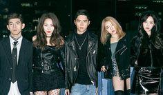 kpop-kard-members-hidden-debut-hur-youngji-ohnana-main.jpg (668×393)