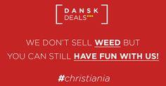 #Christiania #kbh #Christianshavn