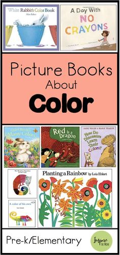 31 Best Books About Spring Images Baby Books Spring Activities