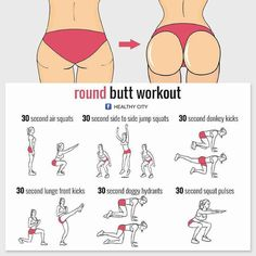 Squat workout 639018634611502703 - Exercice fessier femme homme fitness maison Source by Fitness Workouts, At Home Workouts, Fitness Tips, Health Fitness, Workout Tips, Kpop Workout, Health Diet, Yoga Fitness, Butt Workouts