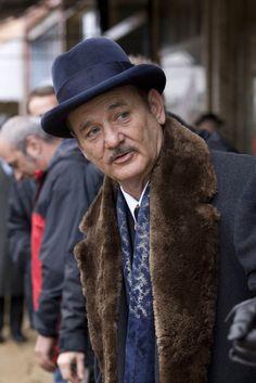 Get Low — Bill Murray #stile #cinema #attore