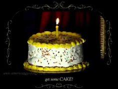 Happy Birthday   Opera Style