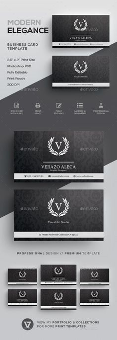 259 best elegant business cards images on pinterest elegant 259 best elegant business cards images on pinterest elegant business cards lyrics and text messages accmission Gallery