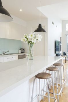 Gestalten Sie Ihren Raum mit Silestone  http://www.silestone-deutschland.com/silestone_koeln_silestone_bonn