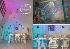 Rooms- your photo place www. Your Photos, Fair Grounds, Shabby, Rooms, Studio, Places, Christmas, Fun, Travel