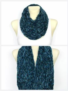 Fantastic fashion Christmas gift idea for a women. Get the luxury feel of high quality super chunky yarn and chose your favorite color. Locotrends is an independent brand specializing in handmade scarves and giant blankets made to order where you can find very unique designs. Click to visit our Etsy shop to see more!