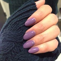 oval nails - Pesquisa Google