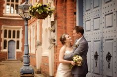 Hi I'm Allister Freeman, a wedding photographer based in the UK. I specialise in producing timeless and authentic documentary style wedding photography. Gosfield Hall, Royal Residence, Wedding Photography, The Incredibles, Weddings, Couple Photos, Couple Shots, Wedding, Couple Photography