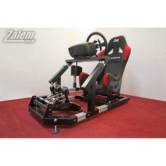 Computer Setup, Gaming Computer, Forza Xbox One, Gadget World, Racing Simulator, Racing Seats, Custom Pc, Automobile, Pc Setup