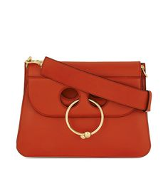 There's+One+Reason+Why+This+Designer+Bag+Keeps+Selling+Out+via+@WhoWhatWearUK