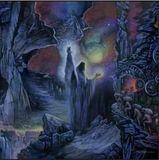 Underworlds [LP] - Vinyl