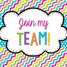 Want to get paid to have cute nails? Join my Jamberry team you literally get paid to party! What would you do with the extra income? Fb Games, Advocare 24 Day Challenge, Plexus Ambassador, Plexus Products, Pure Products, Tupperware Consultant, Lemongrass Spa, Become A Distributor, Jamberry Nail Wraps