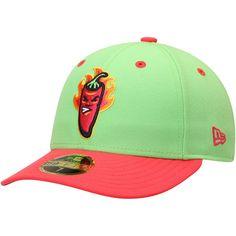 online store closer at the best attitude 15 Best Hats images | Hats, Baseball hats, Cap