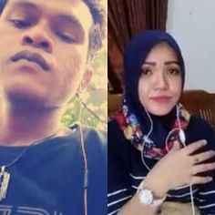Kangen Band - Cinta yang sempurna || _ISC_Danz_ recorded by dr_Dulifea and supermansupar8 on Sing! Karaoke. Sing your favorite songs with lyrics and duet with celebrities.