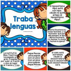 is the Kingdom of Heaven. Spanish Classroom Activities, Spanish Teaching Resources, Preschool Writing, English Activities, Preschool Education, Preschool Classroom, Spanish Lessons For Kids, Learning Spanish For Kids, Spanish Language Learning