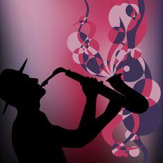 jazz - Google Search