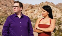 Inside The Bizarre 'Sketchy' World Of International Dating Apps Popularized By Day Fiancé' Chocolate Pepper, Fool Recipe, Trip To Colombia, 90 Day Fiance, Happy Stories, Potato Bites, International Dating, Dating Apps, Looking For Love