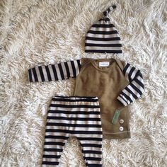 Hey, I found this really awesome Etsy listing at https://www.etsy.com/listing/208012992/baby-boy-coming-home-outfit-newborn
