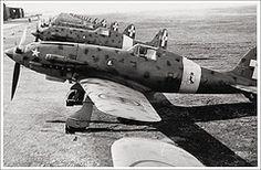 マッキーMC205