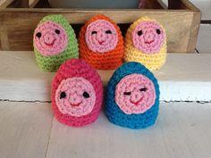 Die 42 Besten Bilder Von Egg Warmer Crochet Egg Cozy Crochet