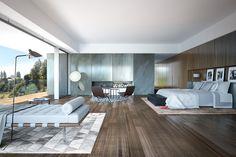 Render-3d-Casa-lujo-Bel Air (8)
