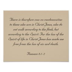 >>>Best          Framed Bible Verse Artwork, Romans 8:1-2 Posters           Framed Bible Verse Artwork, Romans 8:1-2 Posters we are given they also recommend where is the best to buyShopping          Framed Bible Verse Artwork, Romans 8:1-2 Posters Review from Associated Store with this Dea...Cleck Hot Deals >>> http://www.zazzle.com/framed_bible_verse_artwork_romans_8_1_2_posters-228612054293893837?rf=238627982471231924&zbar=1&tc=terrest