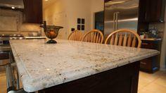 Best 11 Best Astoria Granite Images Granite Kitchen Kitchen 400 x 300
