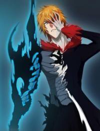 Bleach บล ช เทพมรณะ ตอนท 1 366 จบ พากย ไทย Bleach Anime Bleach Anime Ichigo Bleach Characters