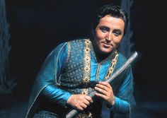 Tenor Fritz Wunderlich Youtube, Sari, Om, Google, Fashion, Classic, Nice Asses, Saree, Moda