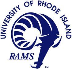 NCAA Rhode Island Rams Tickets - goalsBox™