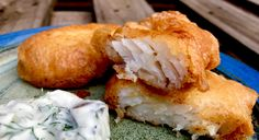 Baked Potato, Potatoes, Cheese, Baking, Ethnic Recipes, Pisces, Potato, Bakken, Backen