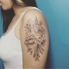 #inspirationtatto  Artista:  luanadorea ➖➖➖➖➖➖➖➖➖➖ Marque sua Tattoo com a Tag #inspirationtatto e sua foto poderá aparecer no perfil. ✒️