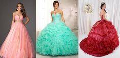 Hermosos Vestidos de Quinceañera baratos pero de lujo: http://www.quinceanera.com/es/vestidos/hermosos-vestidos-de-quinceanera-baratos-pero-de-lujo/?utm_source=pinterest&utm_medium=article-es&utm_campaign=012015-hermosos-vestidos-de-quinceanera-baratos-pero-de-lujo