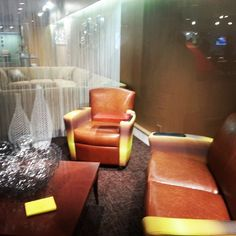 #Neoconography #NeoCon13 #InteriorDesign #Chicago #MerchandiseMart #Instalike #Design #Furniture #Modern #Offices #InstaNeoCon #InteriorDesignMedia #Designer #IDNeoCon