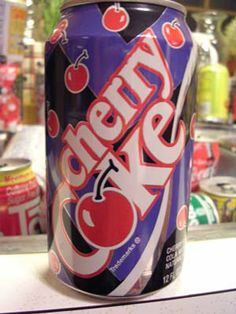 I drank this...once. I had the worst stomach ache afterwards.