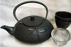chinese teapot - Google Search