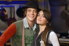 Ramen, Series Movies, Captain Hat, Image, Serie Tv, Bts, Photos, Angels, Couple