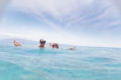 Destination Maui | Pierre-olivier Photography