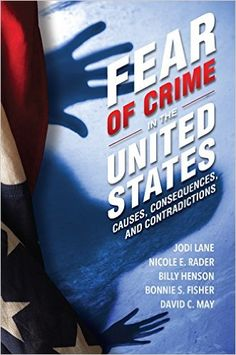 socioeconomic status and crime