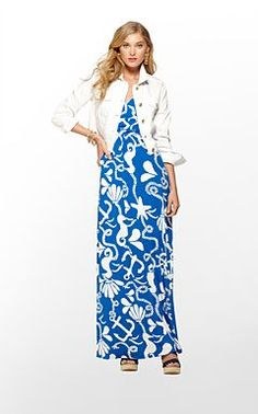 Outerwear - Lilly Pulitzer