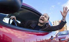 Canadian drivers losing their cool behind the wheel: survey - Autofocus.ca>http://www.autofocus.ca/news-events/news/canadian-drivers-losing-their-cool-behind-the-wheel-survey #calgary #car