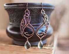 Browse unique items from UrsulaJewelry on Etsy, a global marketplace of handmade, vintage and creative goods.