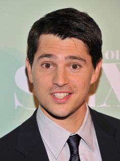 Nicholas D'Agosto Photos - Actor Nicholas D'Agosto attends The 'Masters Of Sex' New York Series Premiere at The Morgan Library & Museum on September 2013 in New York City. - 'Masters of Sex' Premieres in NYC Gotham Season 1, Nicholas D'agosto, Gotham Cast, The Beverly, New Woman, How To Look Better, Writer, It Cast, Nyc