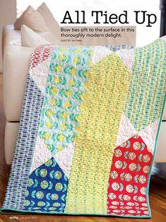 66 best large print quilt pattern images in 2019 bedspreads quilt rh pinterest com