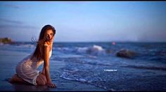 Feeling Happy - Best Of Vocal Deep House Music Chill Out - Mix By Regard #5 - YouTube